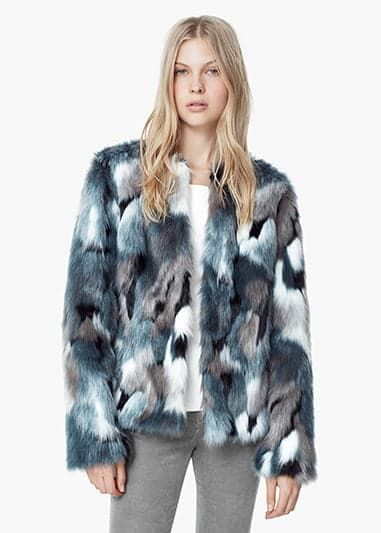 mango-petrol-blue-faux-fur-coat-blue-product-5-156899882-normal.jpg